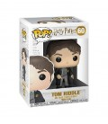 POP! N°60 Tom Riddle Figure