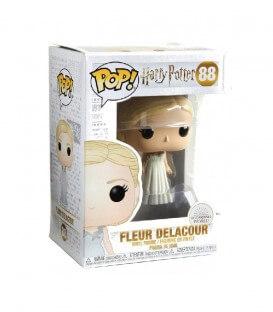 Figurine POP! N°88 Fleur Delacour