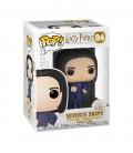 Figurine POP! N°94 Severus Rogue
