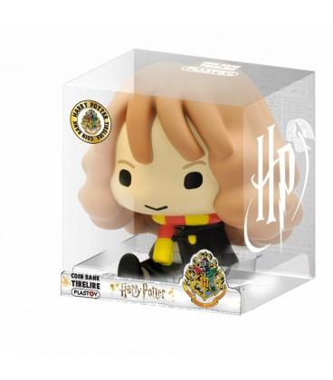 Tirelire Hermione Granger,  Harry Potter, Boutique Harry Potter, The Wizard's Shop
