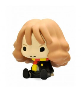 Tirelire Hermione Granger