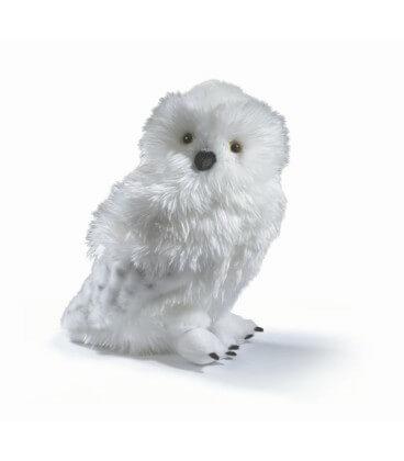 Hedwig plush 25 cm - Harry Potter