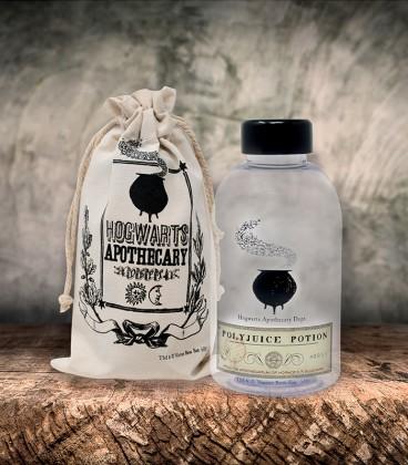 Harry Potter Polynectar Bottle