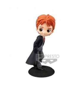 Q Posket figure - George Weasley