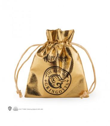 Moule à Pièces de Banque Gringotts en chocolat - Harry Potter,  Harry Potter, Boutique Harry Potter, The Wizard's Shop