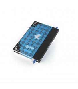 Carnet Journal Deluxe Serdaigle