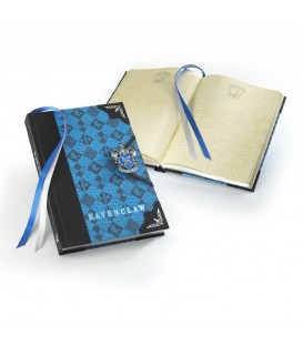 Carnet Journal Deluxe Serdaigle