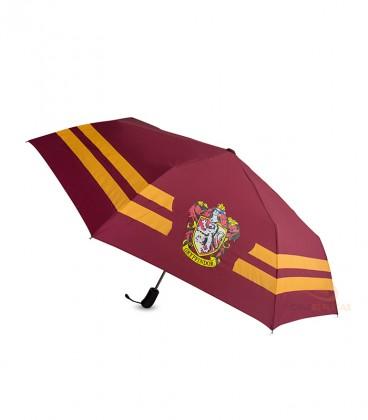 Gryffindor umbrella