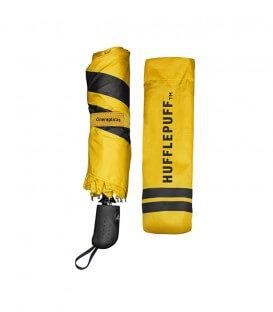 Parapluie Poufsouffle