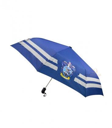 Ravenclaw umbrella