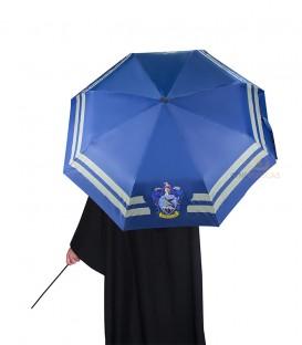 Parapluie Serdaigle,  Harry Potter, Boutique Harry Potter, The Wizard's Shop