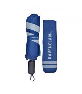 Parapluie Serdaigle