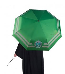 Parapluie Serpentard