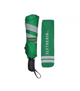 Slytherin Umbrella