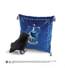 Ravenclaw Plush Cushion