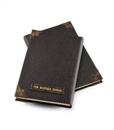 Journal de Tom Jedusor Harry Potter,  Harry Potter, Boutique Harry Potter, The Wizard's Shop