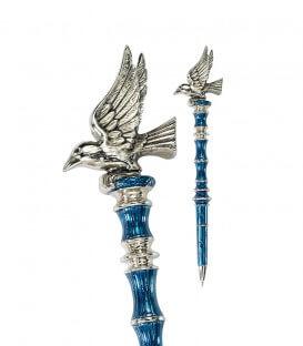 Ravenclaw Deluxe Pen