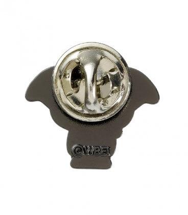 Chibi Dobby Pins
