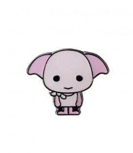 Pin's Chibi Dobby