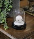 Mini Lampe sous cloche Hedwig