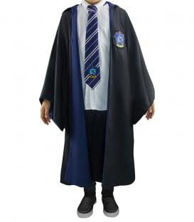 Kids Ravenclaw Robe