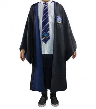 Robe de Sorcier Serdaigle - Enfant,  Harry Potter, Boutique Harry Potter, The Wizard's Shop