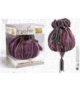 Hermione Granger Handbag Replica