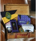 Mystery Box Poudlard