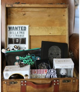 Dark Arts Mystery Box