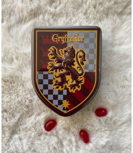 Gryffindor Cherry Candy