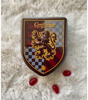 Bonbons Gryffondor Cerise,  Harry Potter, Boutique Harry Potter, The Wizard's Shop