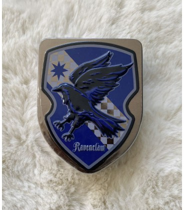 Ravenclaw Blueberry Candy