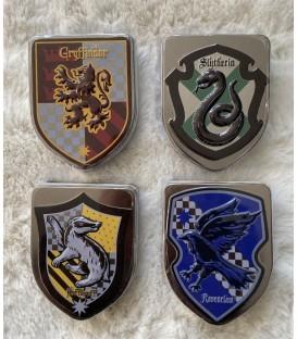 Bonbons Serdaigle Myrtille,  Harry Potter, Boutique Harry Potter, The Wizard's Shop