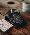 Jeu de cartes Mangemorts
