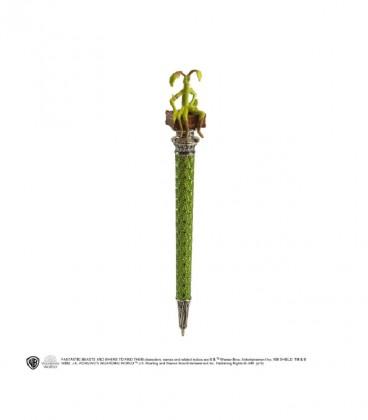 Bowtruckle Pen - Fantastic Beasts