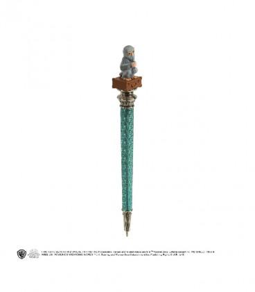 Demiguise Pen - Fantastic Beasts
