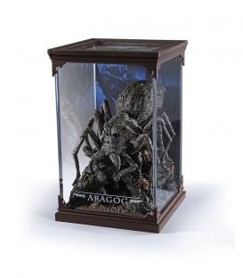 Figurine Créature Magique - Aragog