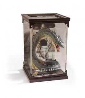 Figurine Créature Magique - Basilic