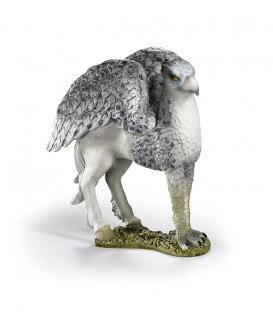 Figurine Créature Magique - Buck l'Hippogriffe
