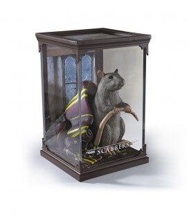 Figurine Créature Magique - Croûtard