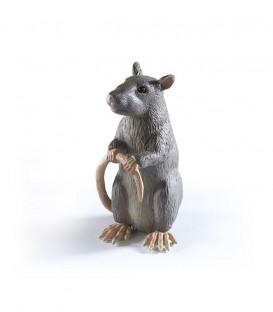 Magical Creature Figurine  - Scabbers