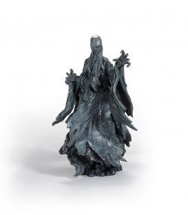 Magical Creature Figurine - Dementor