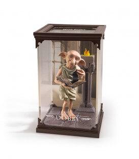 Magical Creature Figurine: Dobby