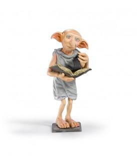 Figurine Créature Magique : Dobby