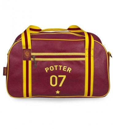 Sac de sport Harry Potter Quidditch,  Harry Potter, Boutique Harry Potter, The Wizard's Shop