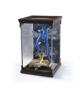 Figurine Créature Magique : Lutin de Cornouailles