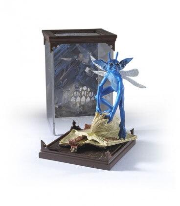 Magical Creature Figurine: Pixie