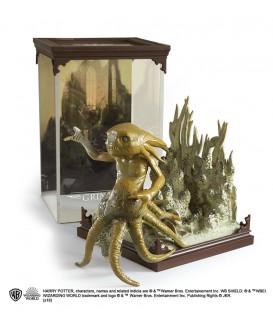 Figurine Créature Magique : Strangulot
