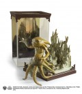 Magical Creature Figurine: Grindylow