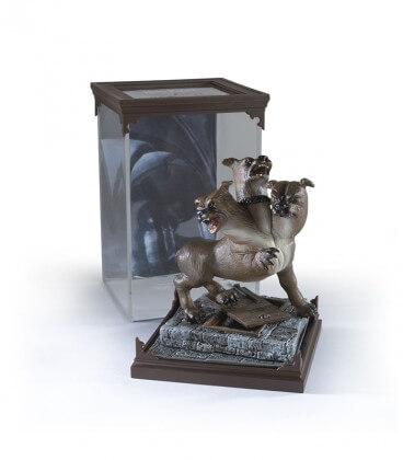 Magical Creature Figurine : Fluffy